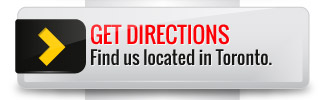 Get Directions - Find us located in Toronto.